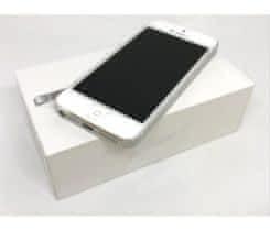 Apple iPhone 5 16GB bílý