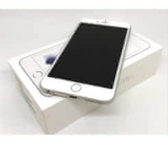 Apple iPhone 6S Plus 64GB stříbrný