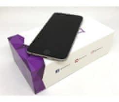 Apple iPhone 6 64GB vesmírně šedý