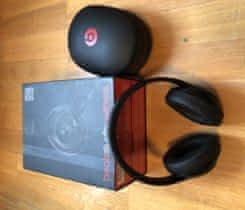 Beats studio wireless 2.0