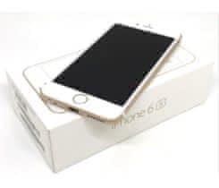Apple iPhone 6S 64GB zlatý