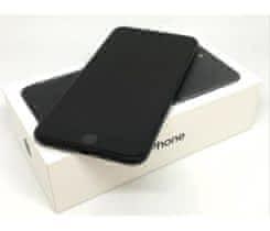 Apple iPhone 7 Plus 32GB černý