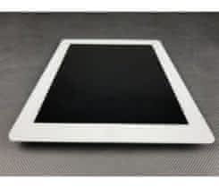 Apple iPad 4 64GB Wi-Fi bílý