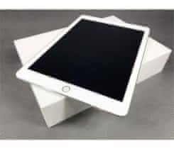 Apple iPad Air 16GB Wi-Fi stříbrný