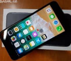 Iphone 7 plus 32Gb matně černý