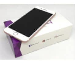 Apple iPhone 7 Plus 32GB růžově zlatý