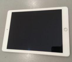Pedám iPad Wi-Fi 32 / vymením za iWatch3