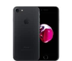 iPhone 7 32GB Space Gray