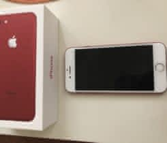 Iphone 7 128 gb Red Edition Product