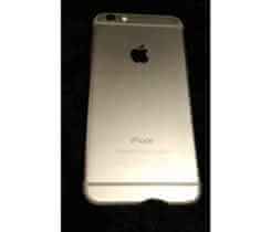 Prodam iPhone 6 16GB