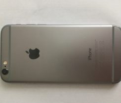 Prodám iPhone 6 64GB Space gray