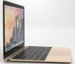 MacBook 12 (2016) 512 GB