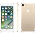 Prodám nový iPhone 7 gold 128 GB