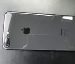 iPhone 8plus space gray, 64GB