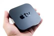 Koupím Apple tv 3. Generace