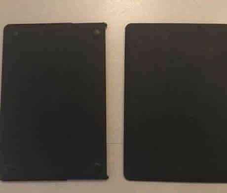 "Tech21 case pro 15"" MacbookPro"
