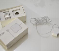 MagSafe 2 45W pro Macbook Air