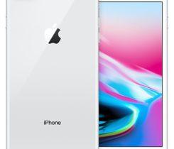 Koupím iPhone 8 plus