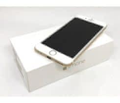 Apple iPhone 6 16GB zlatý