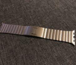 Apple Watch 38mm pásek – článkový tah