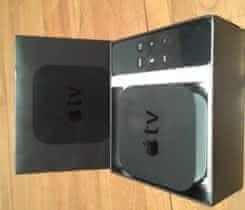 Apple TV 4 32 GB 2015
