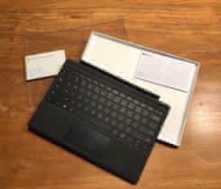 Microsoft Surface Cover Pro klávesnice č
