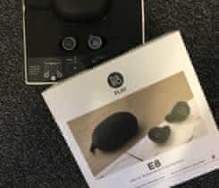 Prodám – Beoplay E8