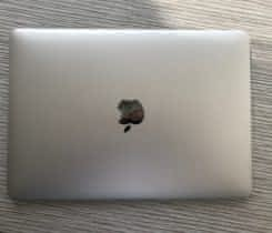 "Macbook 12"" 1.3 GHz 256 GB"