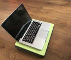 MacBook Pro 2009, 256 GB SSD, 8 GB RAM