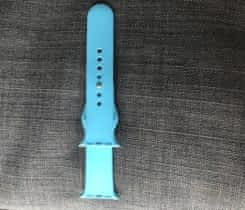 blue 38mm