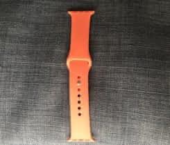 Orange 38mm