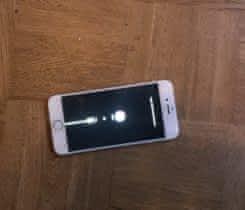 iphone plus 6 64gb