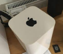 Airport Extreme a Express