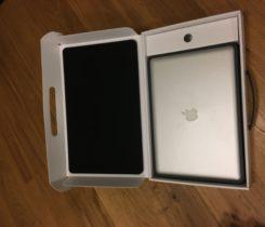 """Macbook PRO 15"""" 2013"""