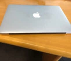 Macbook Pro 13 Retina, i5, Late 2013
