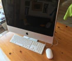 iMac s rozšířenou pamětí
