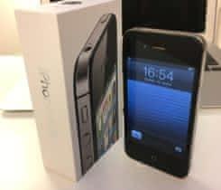 iPhone 4S 16 GB iOS 6.1.3!