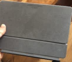 """Prodám Smart Keyboard k 10,5"""" iPadu"""