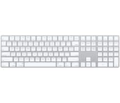Koupím Apple Magic Keyboard with numeric
