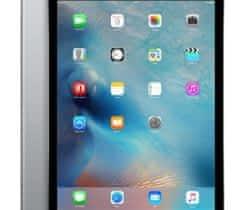 """iPad Pro 12,9"""", nabídněte"""