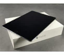Apple iPad Air 2 64GB Wi-Fi + Cellular vesmírně šedý