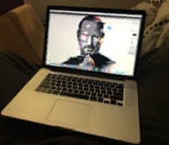 "MacBook Pro Retina 15"" (mid 2012)"
