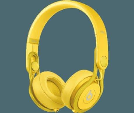 Beats Mixr Colr