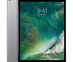 Apple 10.5 iPad Pro 64GB