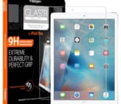 SPIGEN ScreenProtector na Ipad Pro 12,9