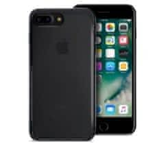iPhone 7 Plus 128GB za iPhone 8/X