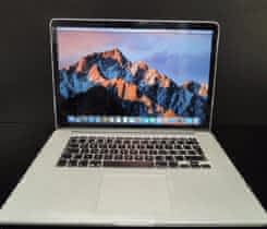"MacBook PRO RETINA 15.4"" /i7/Late 2013"