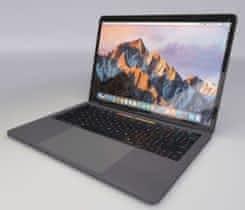 MacBook Pro 13 i5 2.9GHz/8G/256/Touchbar