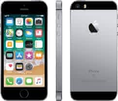 Iphone SE 128gb, záruka, jako nový
