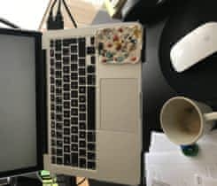 "MacBook Pro 13"" Retina SK 2015"